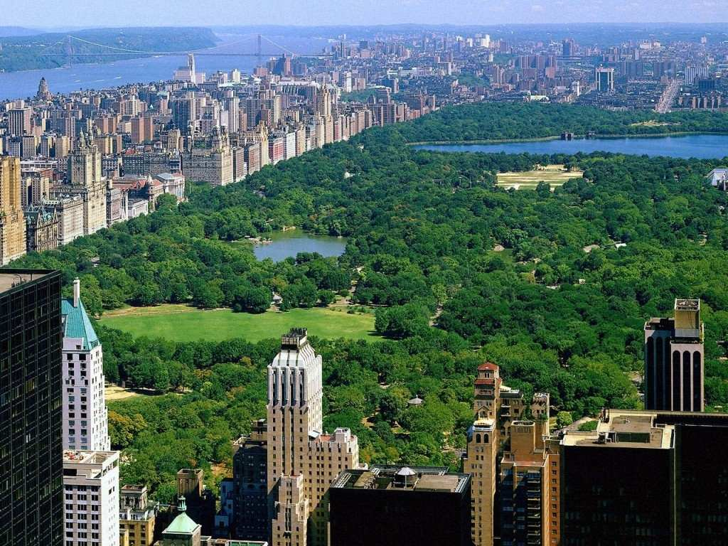 Central Park New York Wallpaper.jpg
