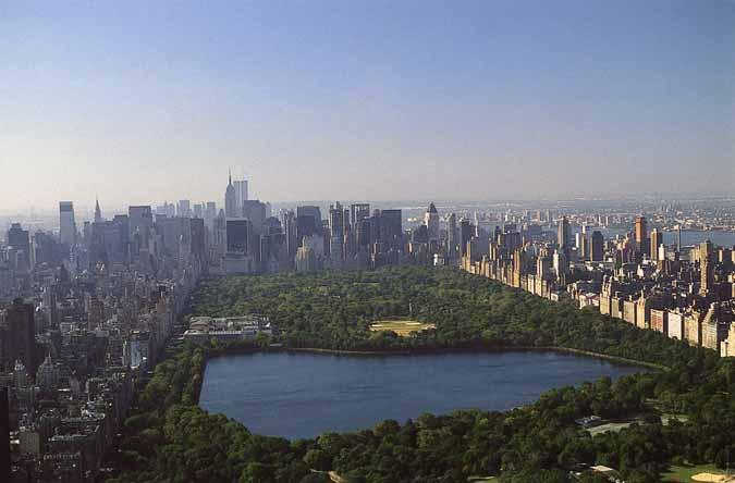Central_Park_Reservoir.jpg